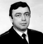 Ильичев Юрий
